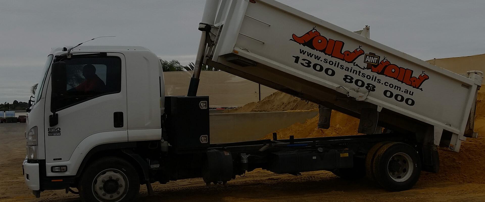 Soils Aint Soils Your Ultimate Soil Expert In Perth Wa Soils Aint