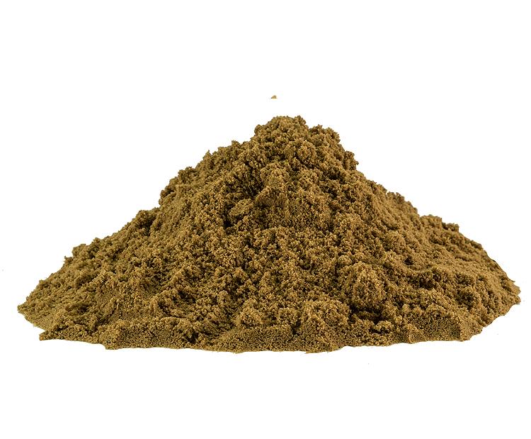 brickies sand soils aint soils